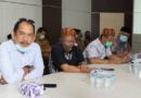 Pansus VII DPRD Jabar Kunjungi Dinas Pendidikan Dayah Provinsi Aceh